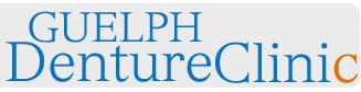 for all your denture needs - guelph denturist since 1994