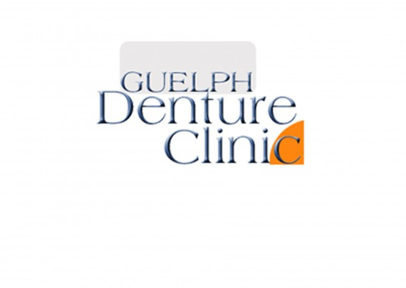 Guelph Denture Clinic