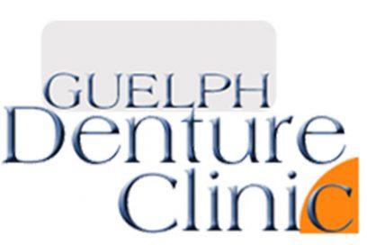 denture care specialists