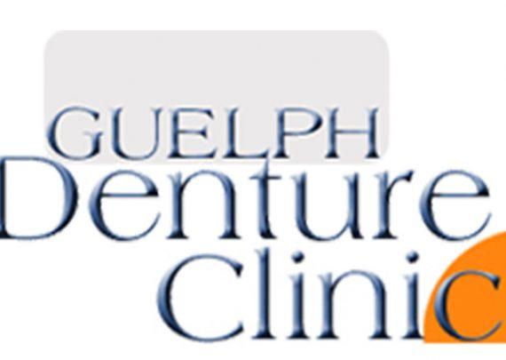 Guelph Denture Clinic